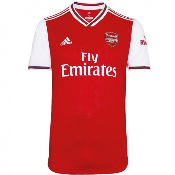 Футбольная форма Arsenal London Домашняя 2019/20 XL(50)